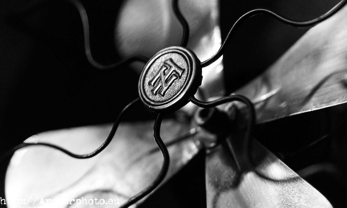 fotografo,fotógrafo,photographer,fan,ventilador