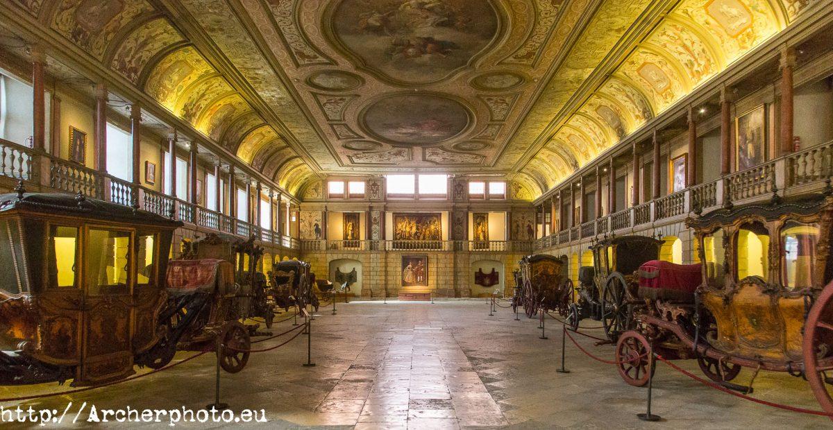 Museu Nacional dos Coches, Lisboa, Archerphoto, Sergi Albir, fotógrafo,fotografo,professional photographer